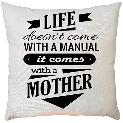 zarupeng✦‿✦ Feliz Día de la Madre, Sofá, Coche, Cama ...
