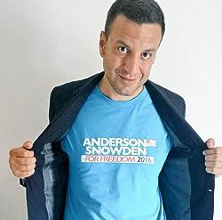 Alessandro Nardone