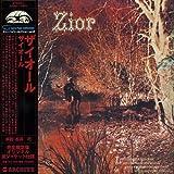 Zior by Zior