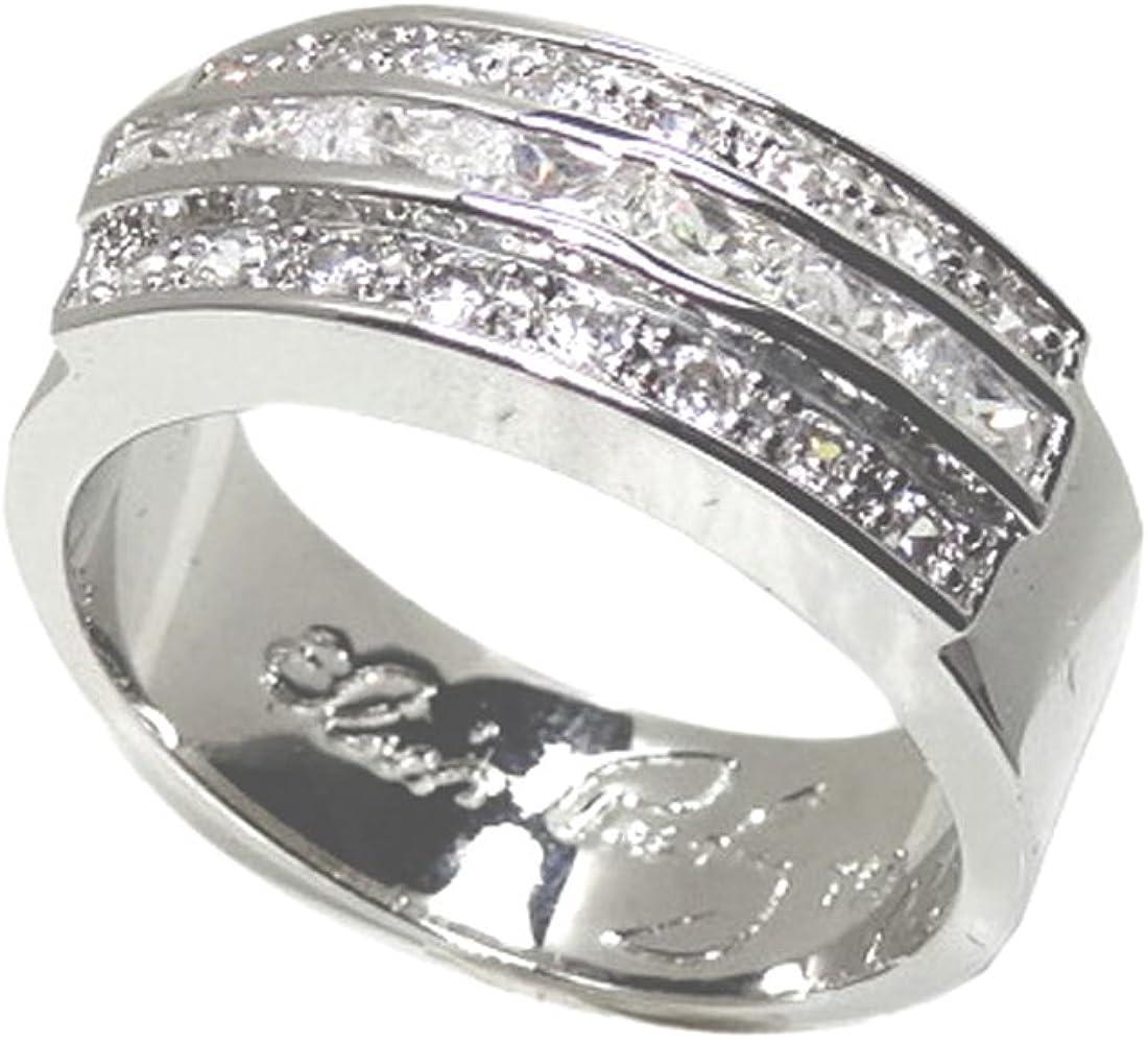 priscilla presley wedding ring from elvis
