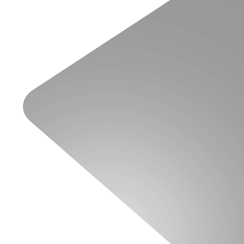 26,67 cm Pantalla de privacidad delgada para iPad Pro retrato Basics de 10,5
