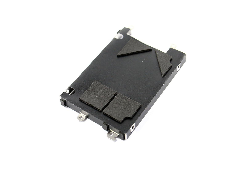 NEW Genuine Dell Vostro V13 Latitude 13 HDD Drive Caddy YH7CD