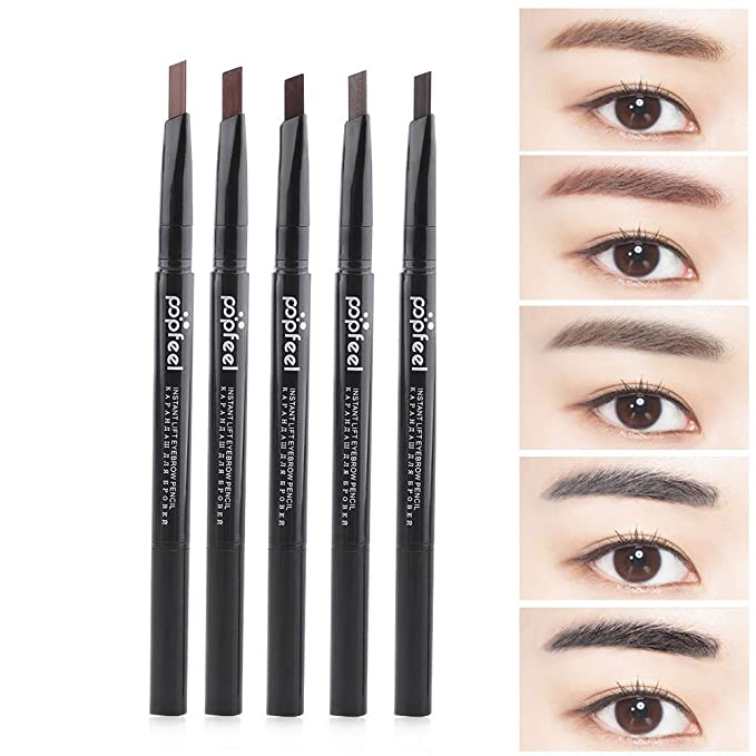 Image result for popfeel eyebrow pencil