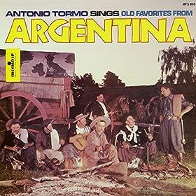 Amazon.com: Merceditas: Antonio Tormo: MP3 Downloads