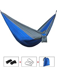 Amazon Com Hammocks Hammocks Stands Amp Accessories