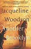 """Another Brooklyn - A Novel"" av Jacqueline Woodson"