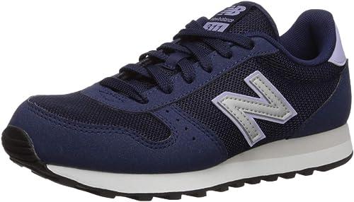 New Balance Damen 311 Sneaker