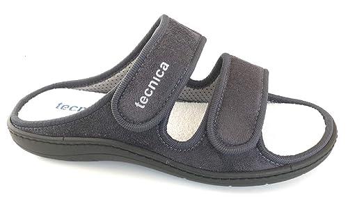 hot sale online c6eb4 6a66e tecnica 10 - scarpe ortopediche made in Italy con sottopiede estraibile.