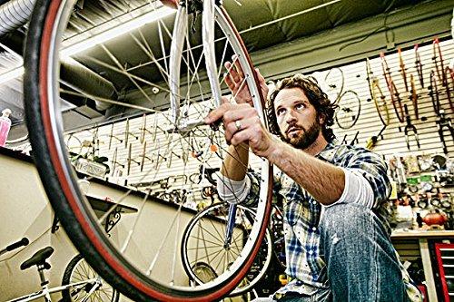 C ziyue Mountain Bicycle Bike Cycling Helmet 16 in 1 Multifunction Repair fix Mechanic Tool Stand Bag Kit Set Accessories for Men Women