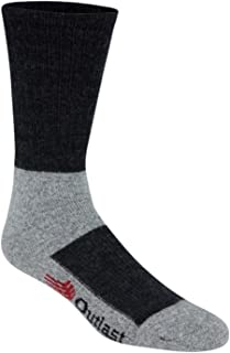 product image for Wigwam Weather Shield Sock