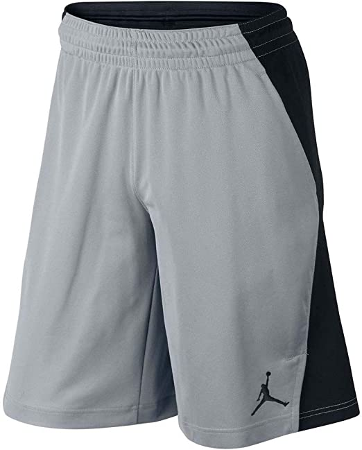 Nike Jordan Flight Air - Pantalones Cortos de Baloncesto para ...