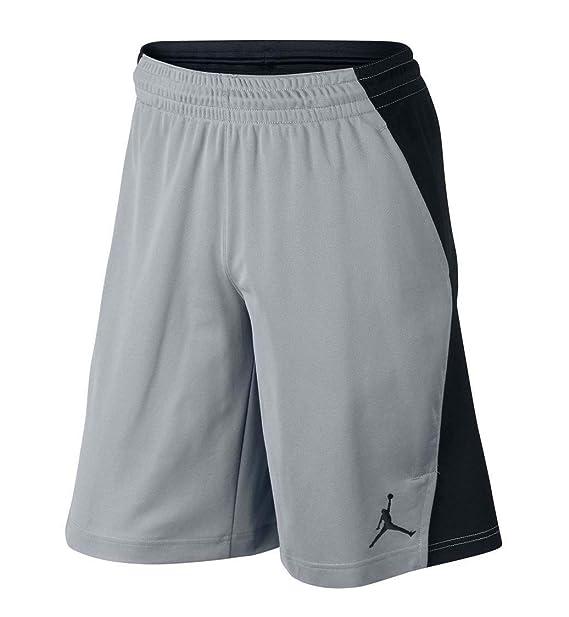 Nike Jordan Flight Air - Pantalones Cortos de Baloncesto ...