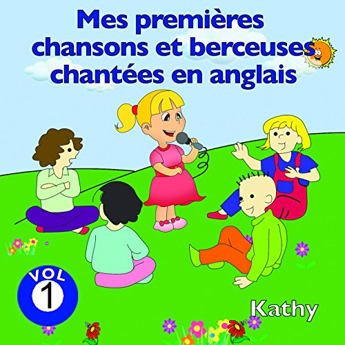 Mozart Lettere: Mozart's Alphabet By Kathy On Amazon Music