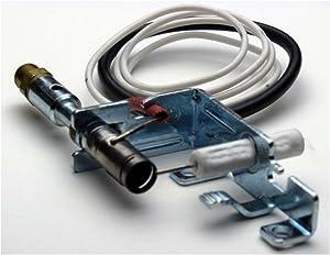 104286-01 DESA ODS Pilot Assembly (PP224, LPG8420, L98310-01,J3866) Top Selling Item