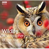 Wildlife Photographer of the Year Portfolio 17