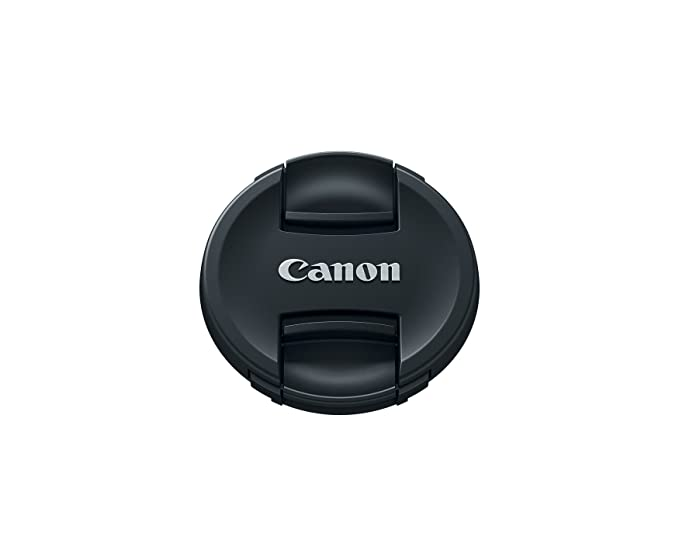 The 8 best canon 50mm 1.2 lens cap