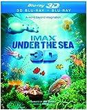 IMAX: Under the Sea 3D (Single-Disc