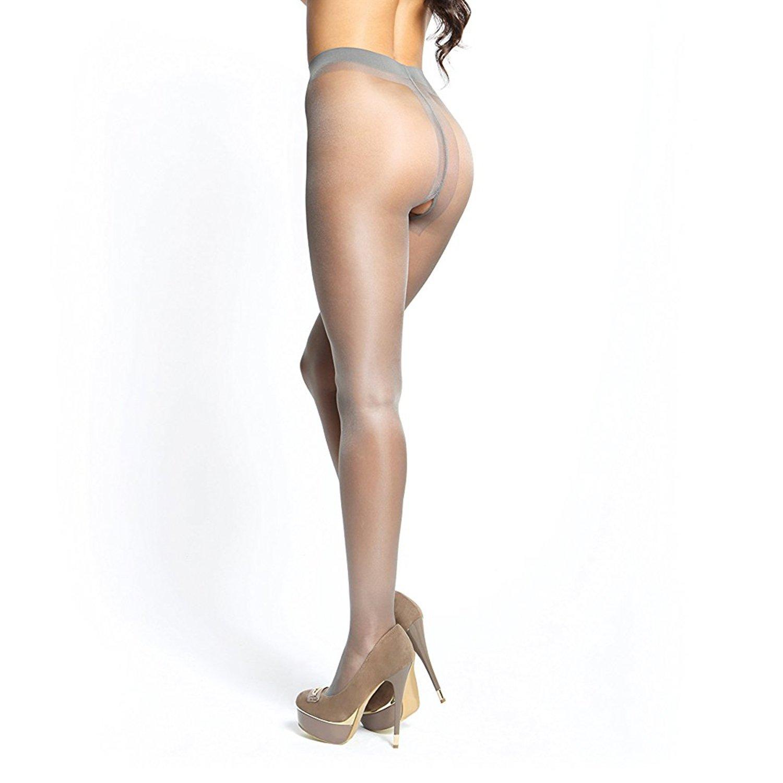 Homemade flash show nude