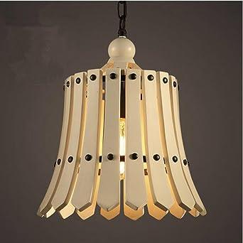 Araña antigua de bronce, lámparas de techo de salón candelabro ...