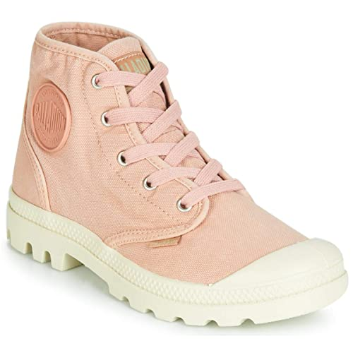 71863t42BootsAmazon Wn's Tuscany Hi Pampa co Palladium Us uk 0nwOPk8