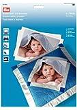 Prym 611930 - Tela para impresión