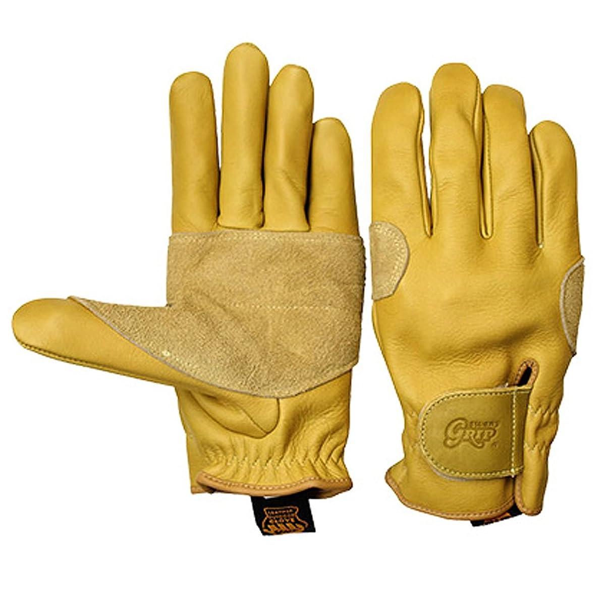 かもしれない日常的にクリークスマホ対応手袋 トレッキング グローブ Favori 【安心の1ヶ月保障】アウトドア 登山 サイクルグローブ