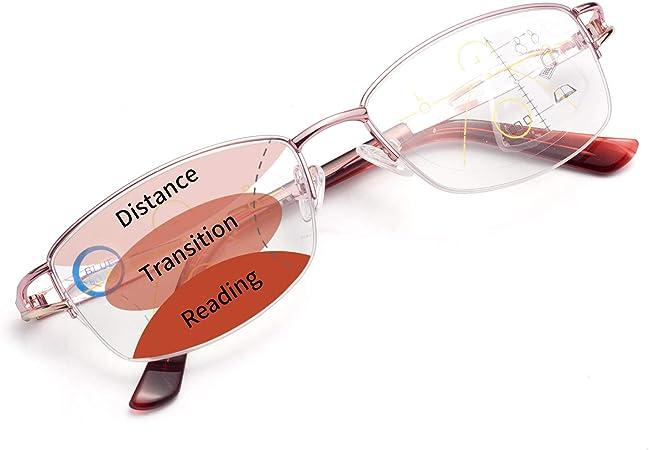 両用 メガネ 遠近 遠近両用眼鏡の人気おすすめランキング15選【運転の時にも】 セレクト