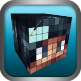 Skin Creator for Minecraft (Kindle Fire HD)