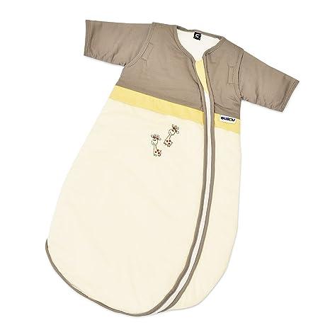 """Gesslein – Saco de dormir para todas las estaciones""""Bubou"""", diseño 2012 90"""