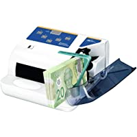 ROYAL SOVEREIGN RBC-QUICKCOUNT Electric Bill with Counterfeit Detection Cash Register
