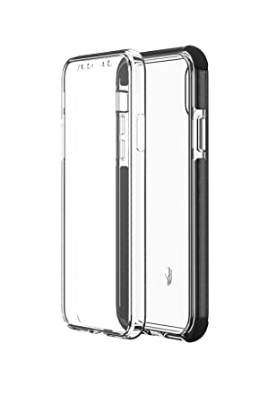 coque iphone xr case force