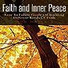 Faith and Inner Peace