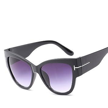 HCIUUI Europa y los Estados Unidos nuevas gafas de sol al ...
