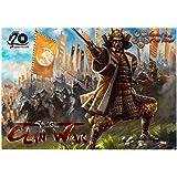 L5R Siege Clan War Card Game