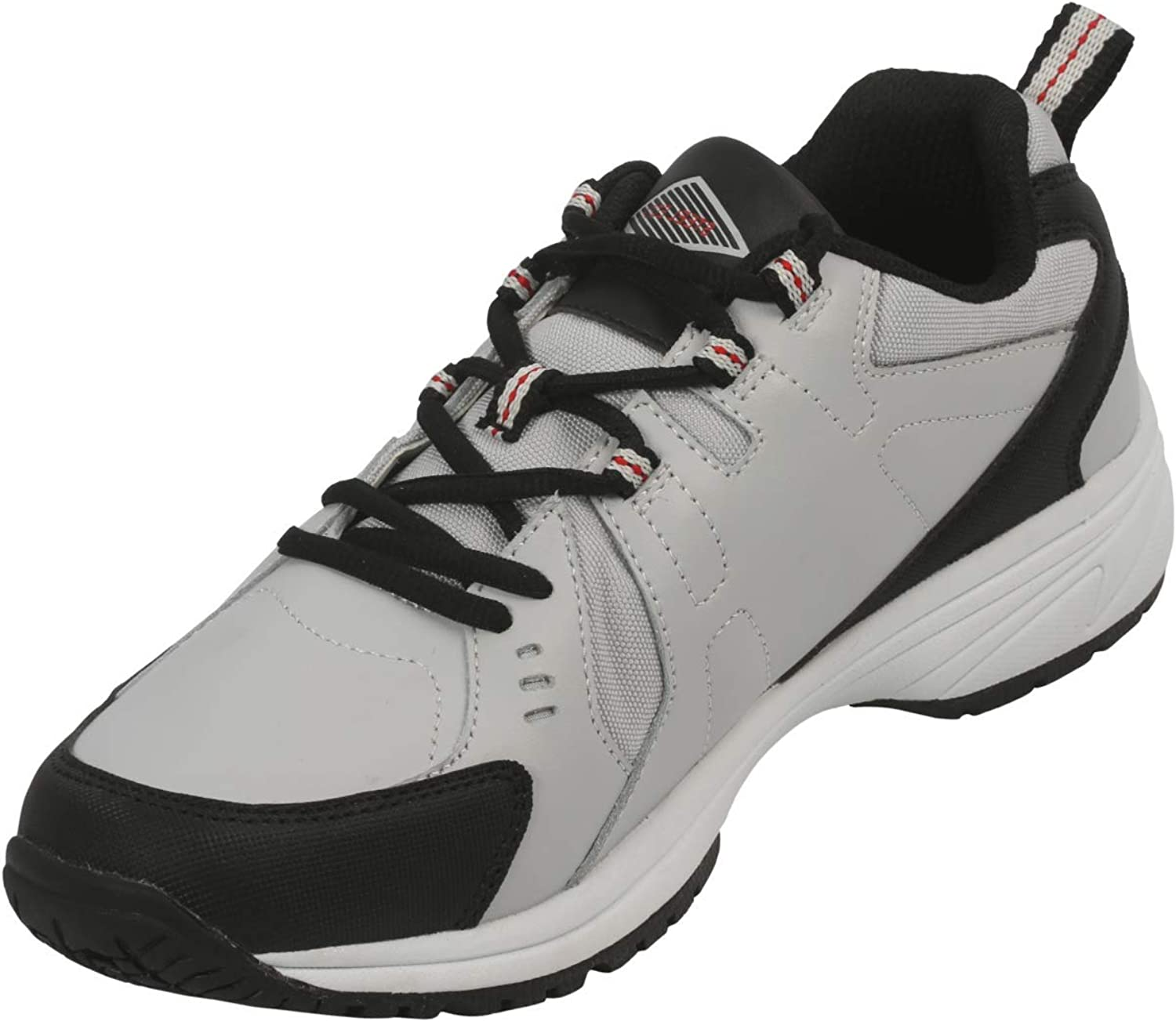 Steel Edge Mens 4 Trail Running Shoes