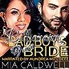 Billionaire Bad Boy's Fake Bride
