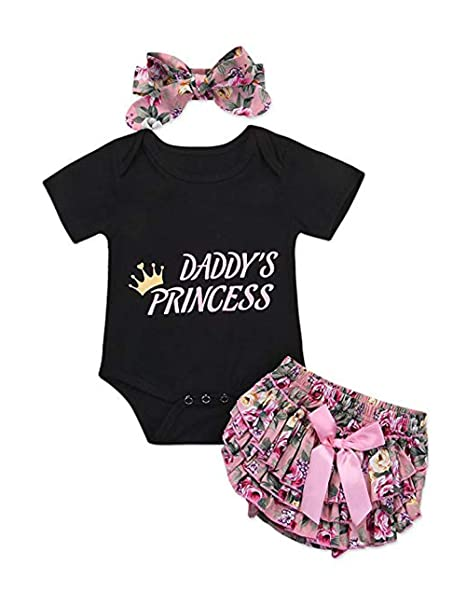 Baby Next Girls Summer Romper Size Up To 3 Months