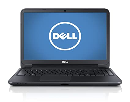 DELL 780P TREIBER WINDOWS 10