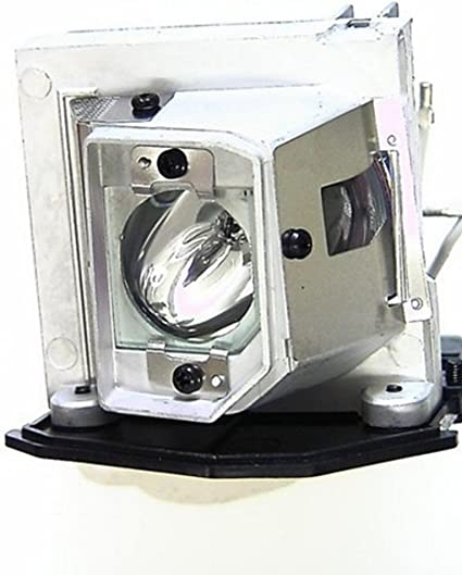 DELL 330-6581 3306581 LAMP IN HOUSING FOR PROJECTOR MODEL 1510X