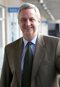 David L. Shambaugh