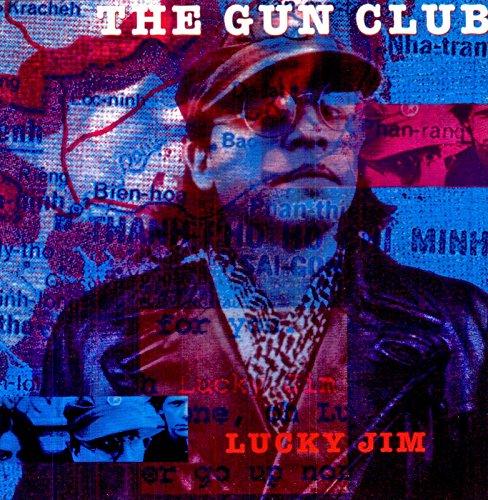 gun club - 7
