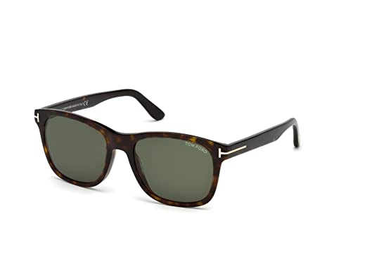 e700a424ed1b Image Unavailable. Image not available for. Color  Sunglasses Tom Ford FT  0595 Eric- 02 ...