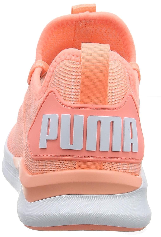 Puma Ignite Flash Flash Flash Evoknit Wn's, Scape per Sport Outdoor Donna | Ottimo mestiere  ad12d2