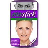 Otostick Cosmetic Ear Correctors