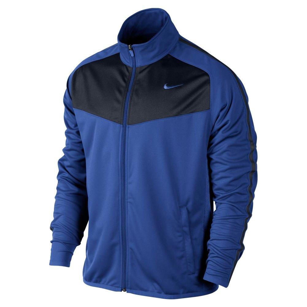 Nike epic jacket - Nike Epic Jacket 9