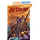 One Sunny Night (The Adventures of Sonny Knight Book 1)