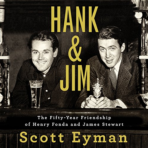 [BEST] Hank and Jim: The Fifty-Year Friendship of Henry Fonda and James Stewart DOC