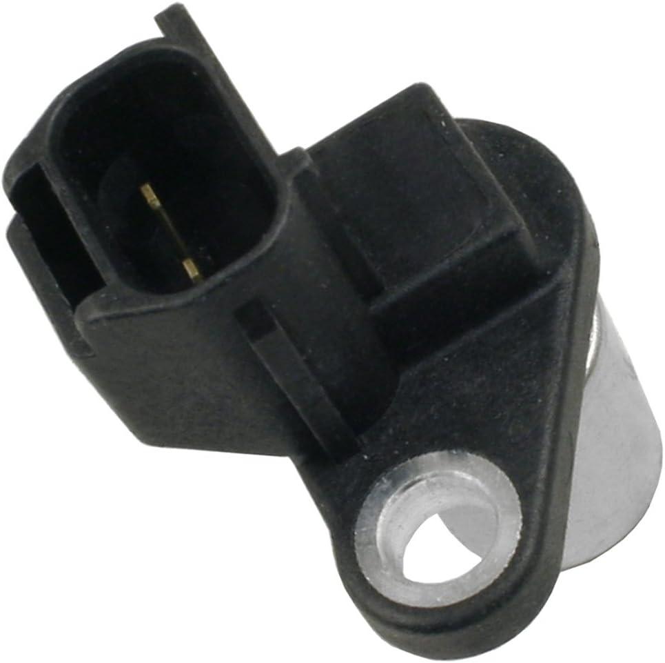 Beck Arnley 180-0329 Crank Angle Sensor