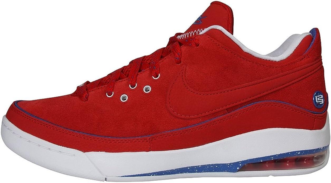 Amazon.com | Nike Lebron VII Low | Shoes