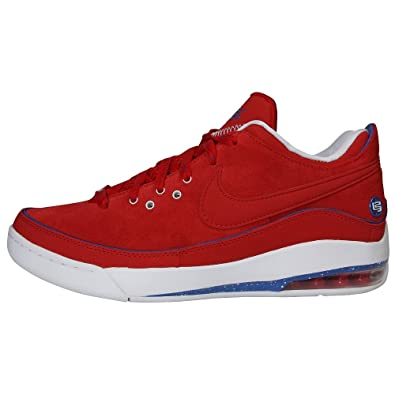 86dd33a23c4 Nike Air Max LeBron 7 Low (VII)